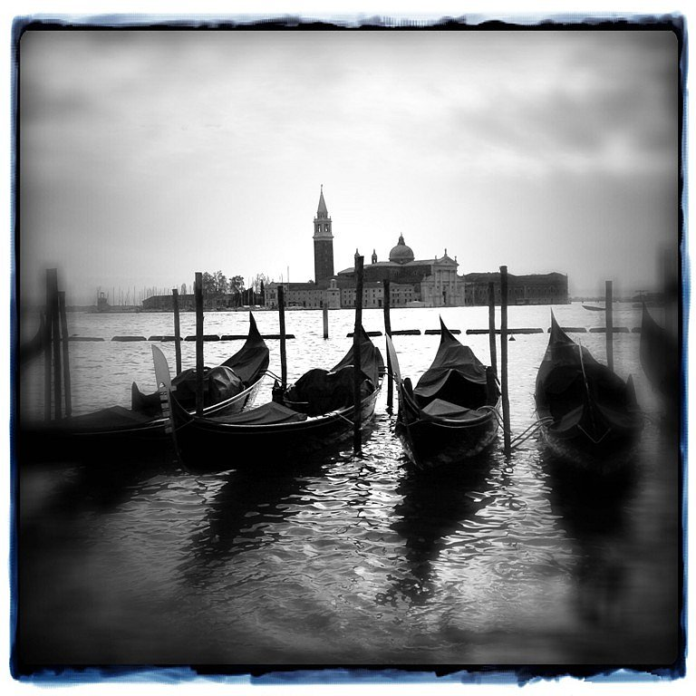 Fron-Venice-with-Love.jpg