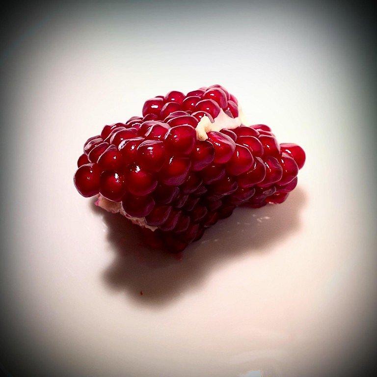 Pomegrand.jpg