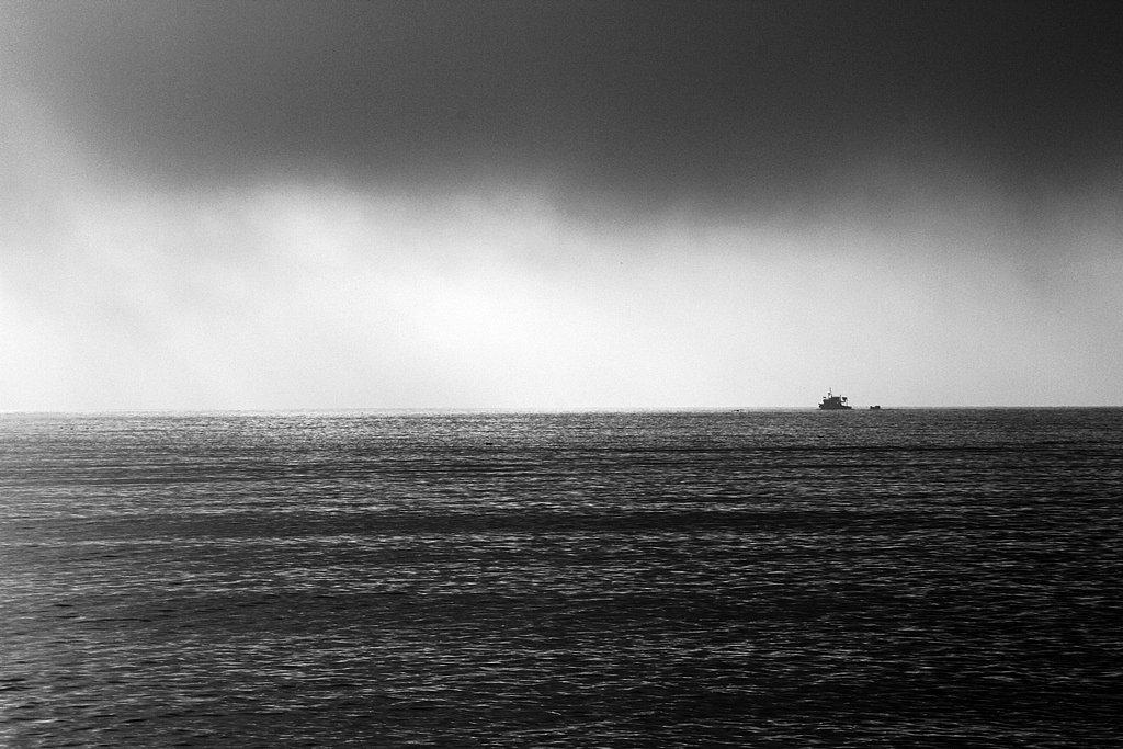 Archipelagos-4.jpg