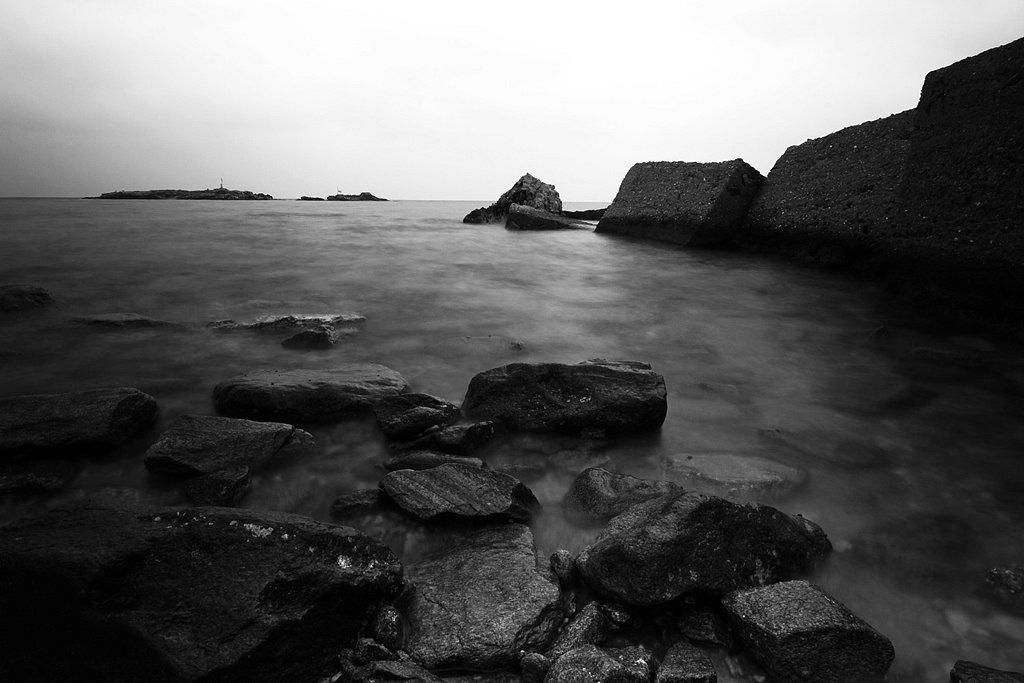 Archipelagos-7.jpg