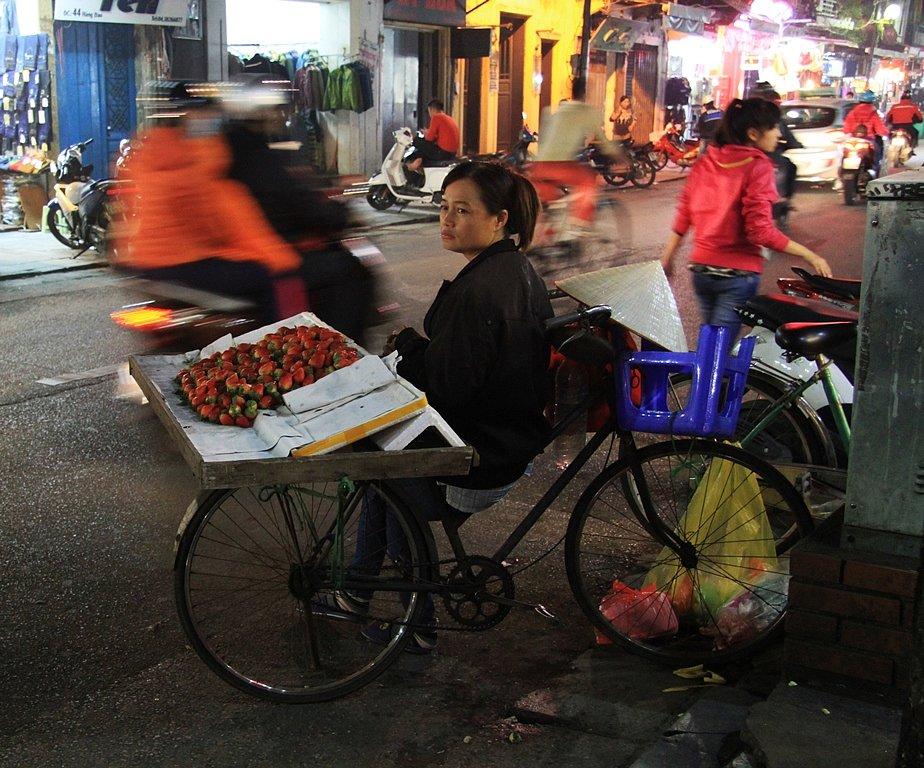 Vietnam-24.jpg
