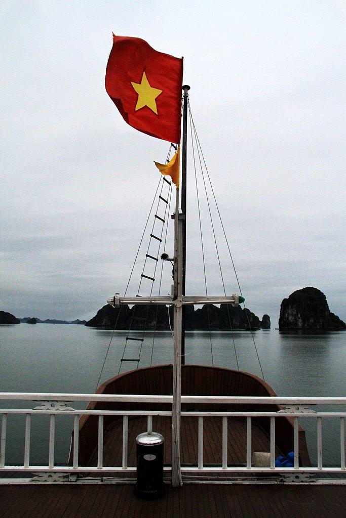 Vietnam-33.jpg
