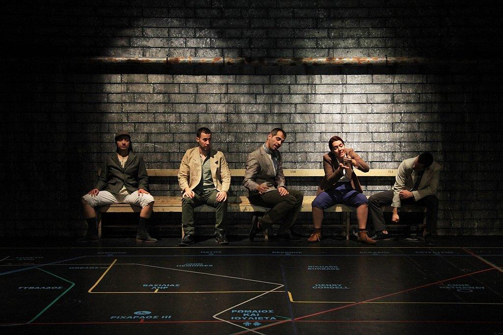 Shakespeare-2.JPG