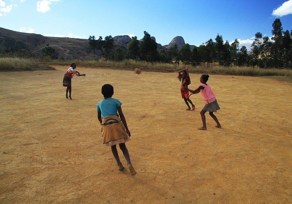 Madagascar-36.jpg