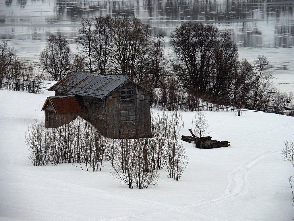 Norway-191.JPG