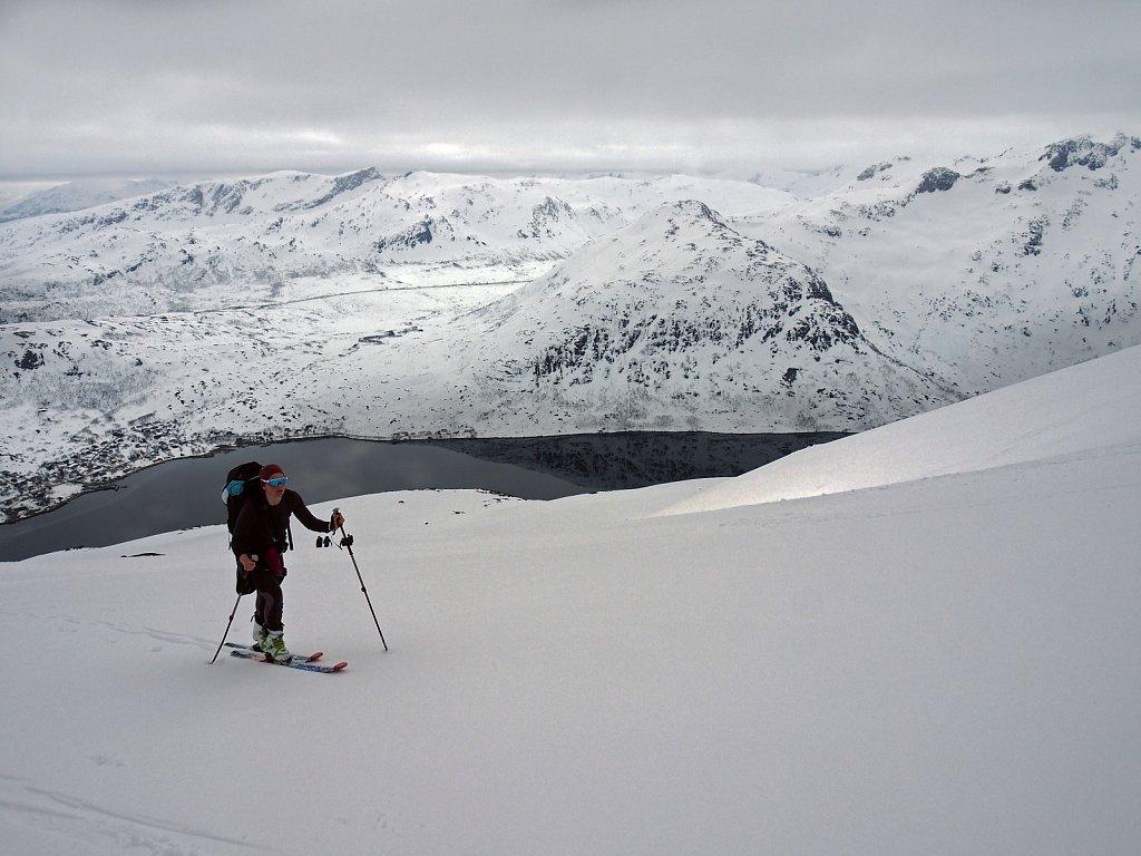 Norway-356a.jpg