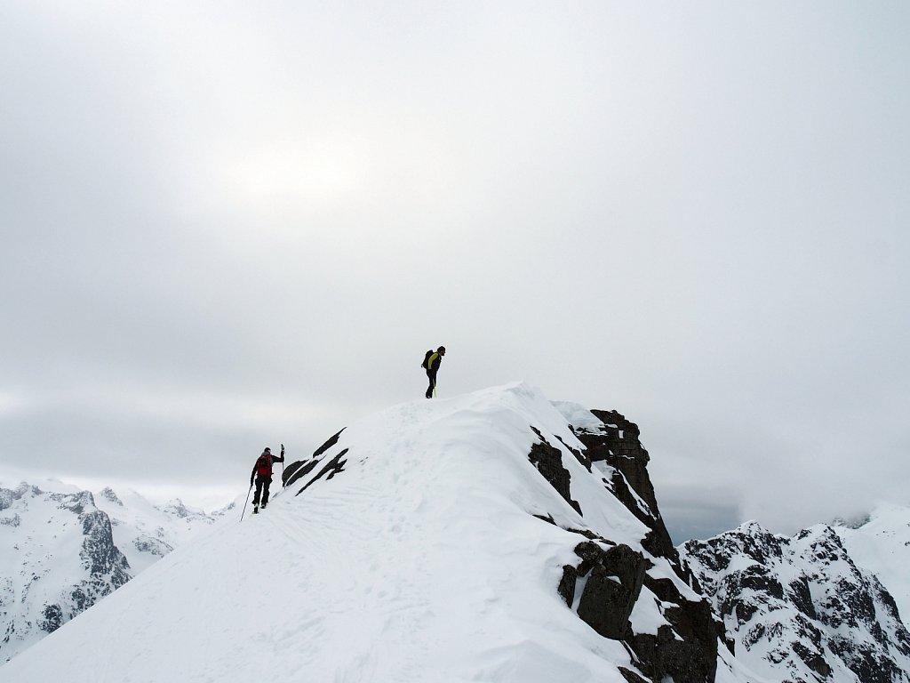 Norway-359b.jpg