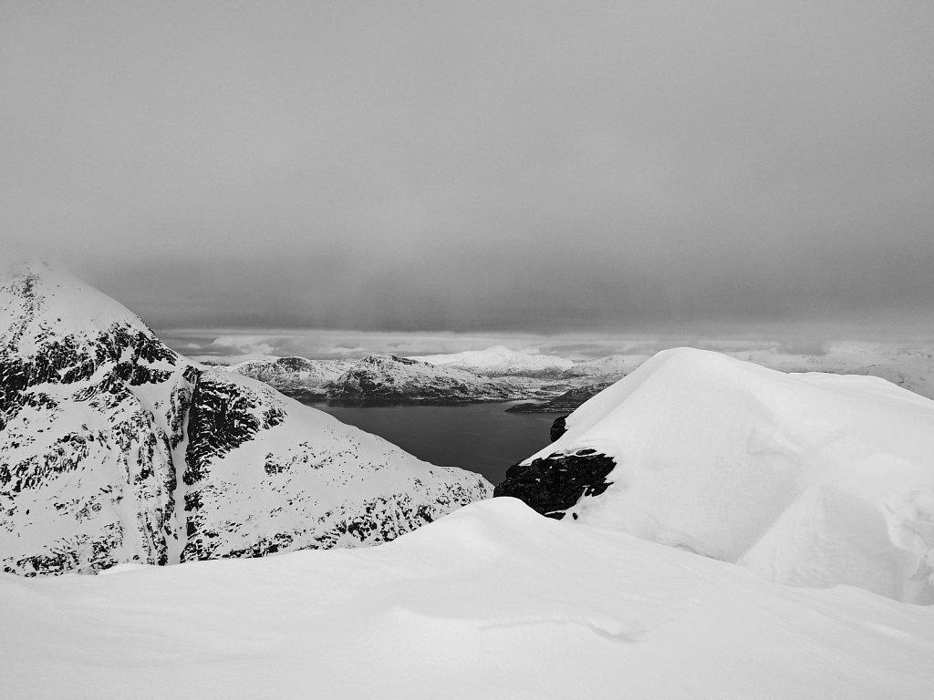 Norway-375a.jpg
