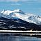 Norway-443.JPG