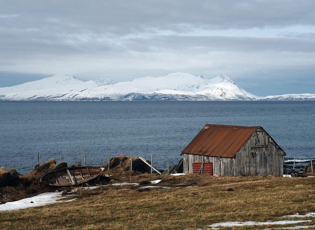 Norway-542.JPG