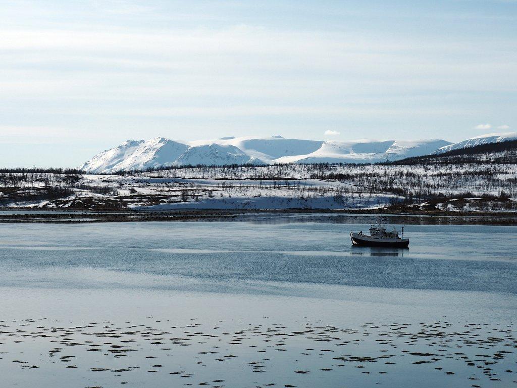 Norway-587.JPG